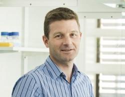 Dr. Marc Bühler